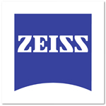 www.zeiss.co.za